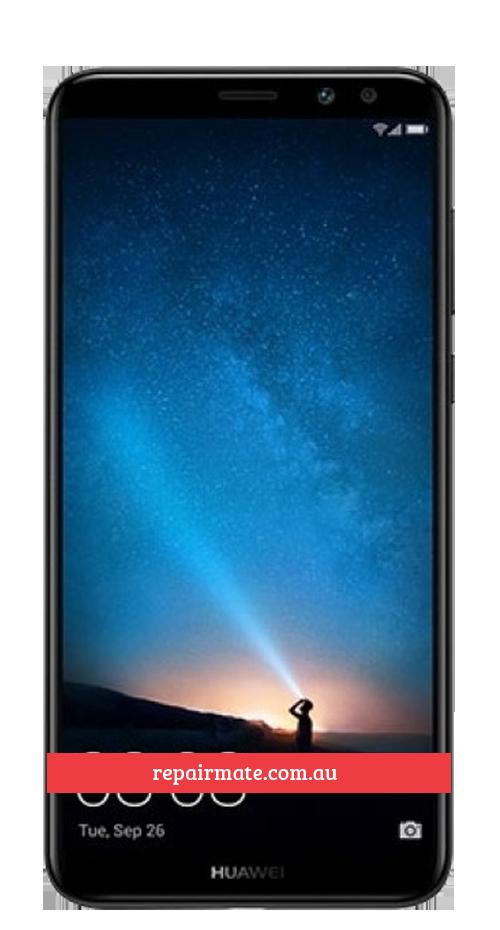 Repair Huawei Nova 2i