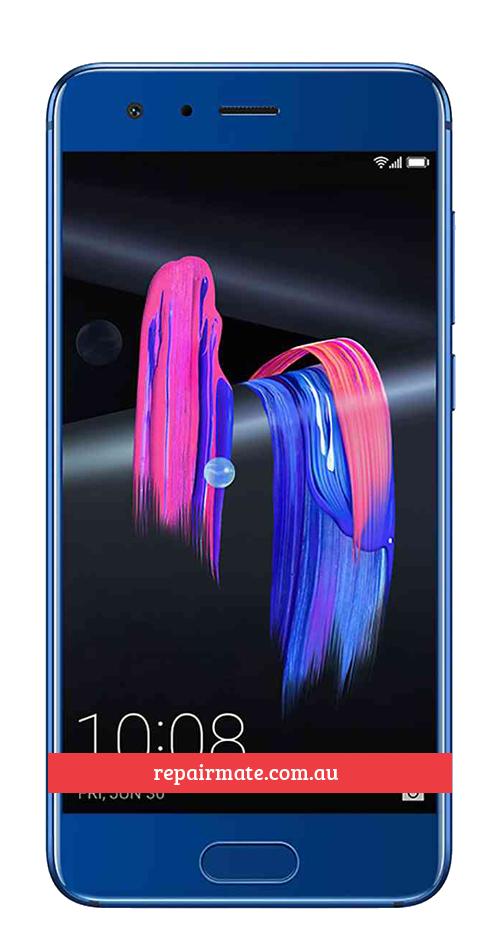 Repair Huawei Honor 9