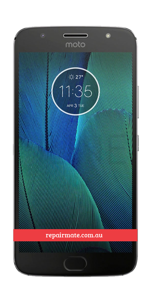 Motorola Moto G5S Plus  Repair