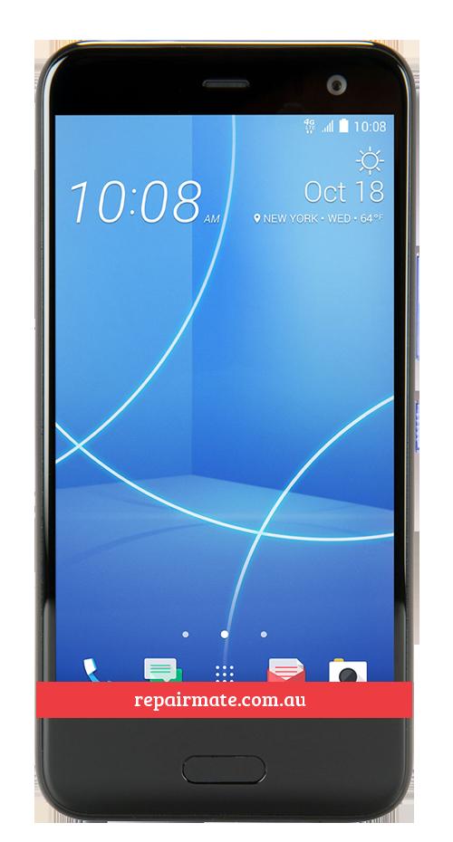 HTC U11 Life Repair