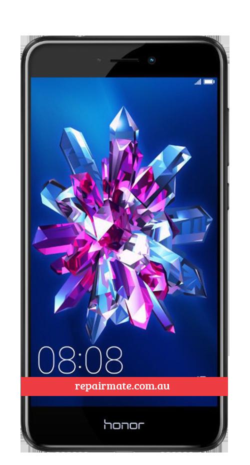 Repair Huawei Honor 8 Lite