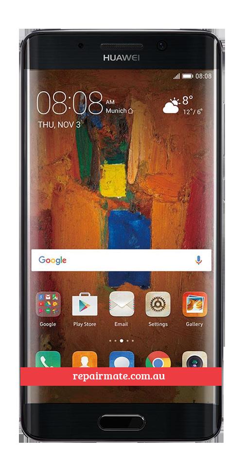 Repair Huawei Mate 9 Pro