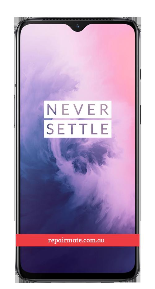 OnePlus 7 Repair