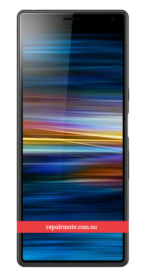 Sony Xperia 10 Repair