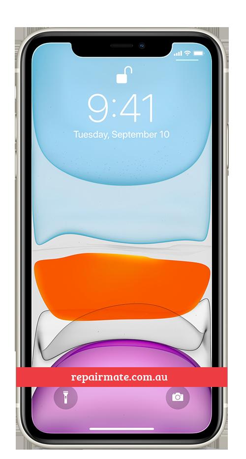 iPhone 11 Repair
