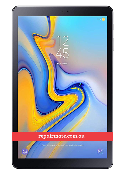 Samsung Galaxy Tab A 10.5 T595 Repair