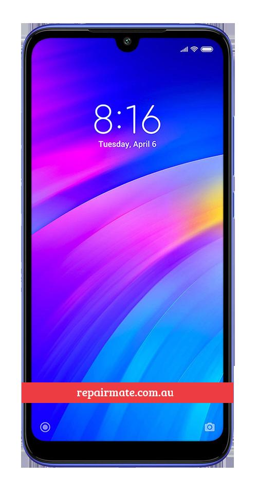 Xiaomi Redmi 7 Repair